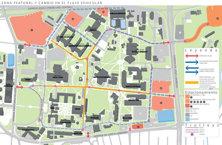 Mapa-UPRRP-2012-Ruta-Peatonal-y-Trolleys-final